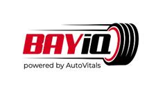 BayIQ+AV 2020