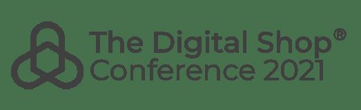 DSC 2021 logo