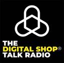 Digital-Shop-Talk-Radio-Logo-TW-1