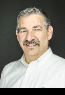 FrankScandura
