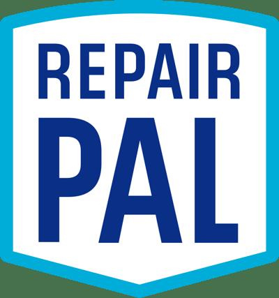 RepairPal_ID_Core-Logo_Full-Color_Hi-Res
