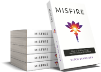 misfire_book_stack