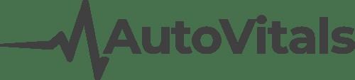 Autovitals