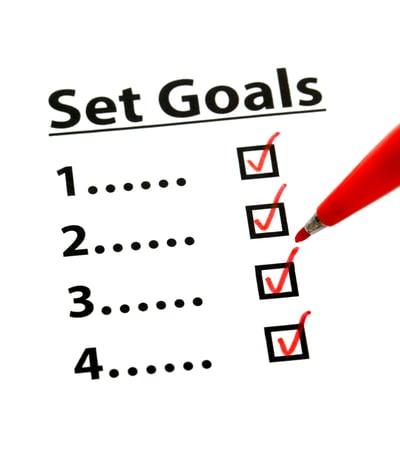 set-goal-with-check-box-MWVFKNC