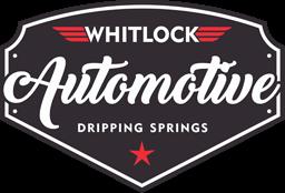 whitlockautologo