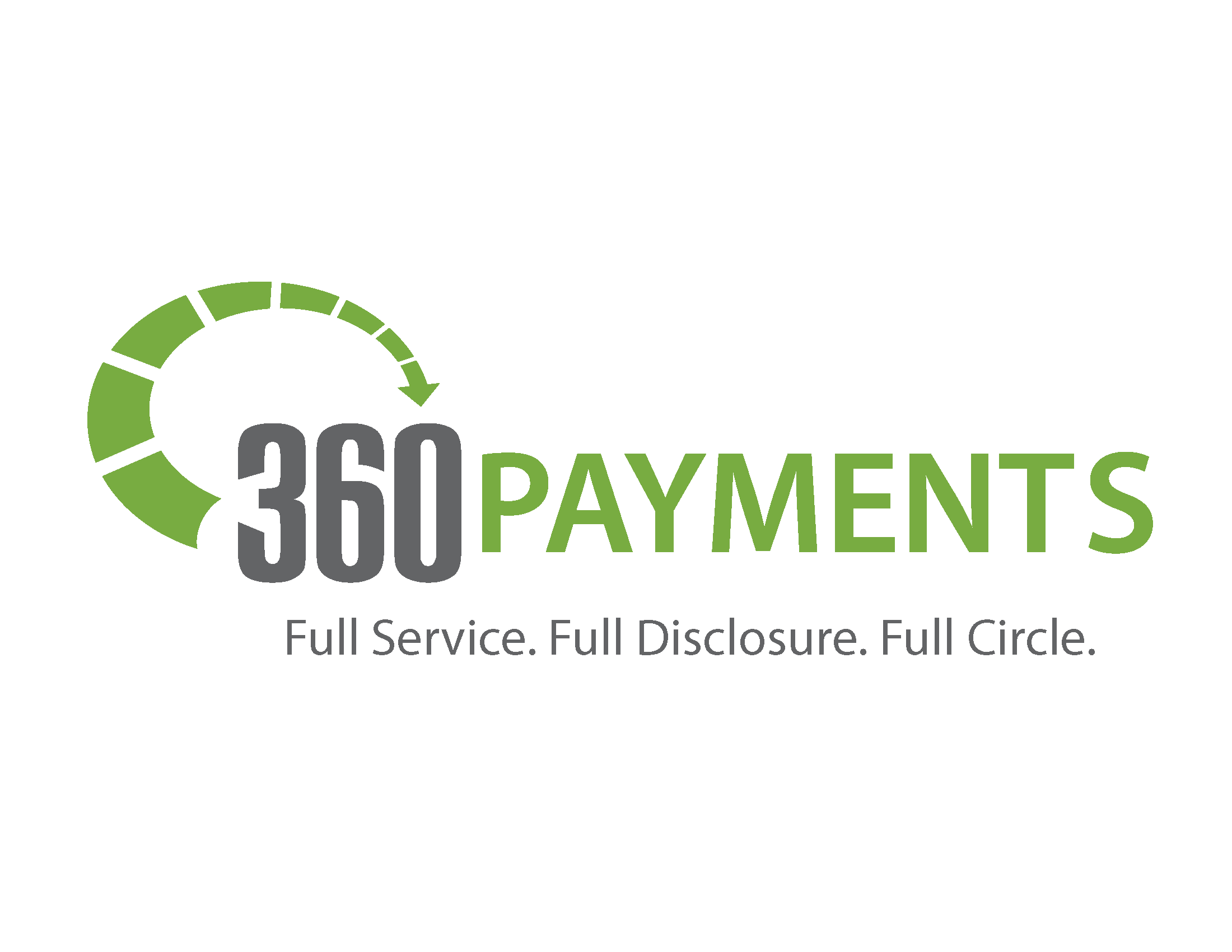 AutoVitals and 360 Payments Team Up to Improve the Overall Customer Experience