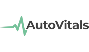AutoVitals Adds Web.X to Suite of Shop Success Solutions