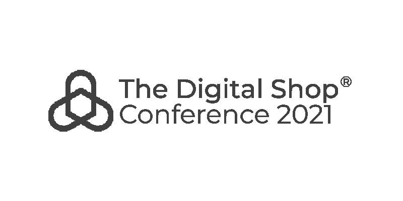 AutoVitals Announces The Digital Shop® Conference 2021