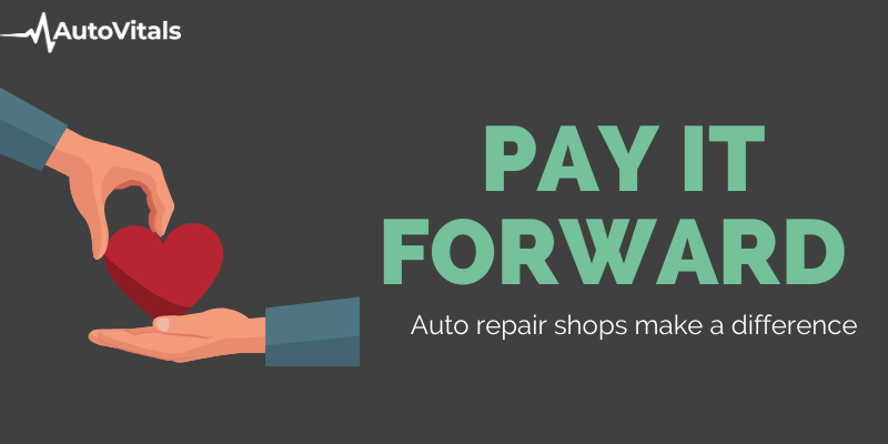 More Than Just Repair: These Shops Care About Cars and Community